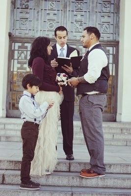 Tmx 1367359922879 Wedding01 Los Angeles wedding officiant