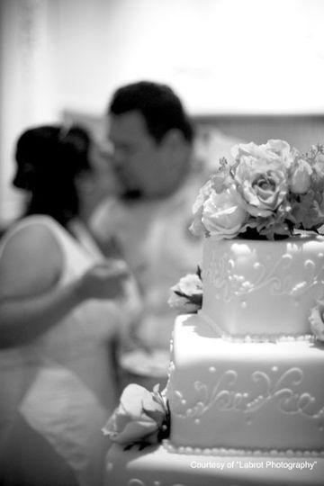 wedding0984