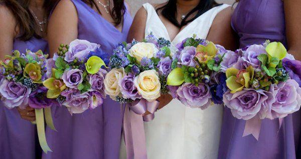 wedding0305cropbuscard