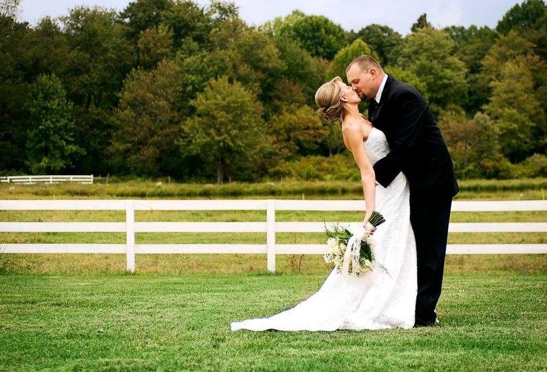 82ada062f7f73084 1443034951098 wedding09