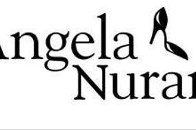 Angela Nuran Company