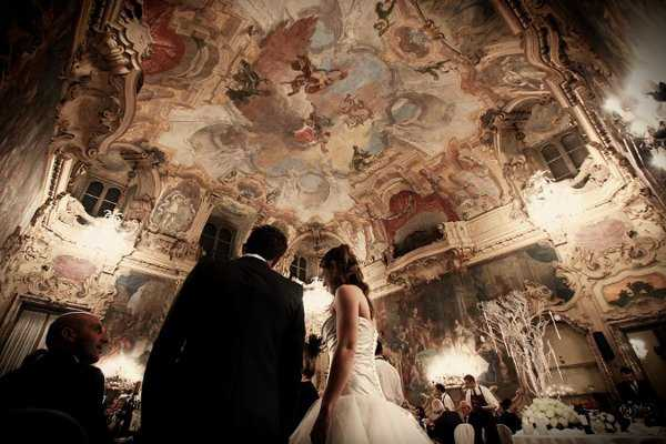 Getting married in Italy with WED Couture Milano - Weddings Events & Design