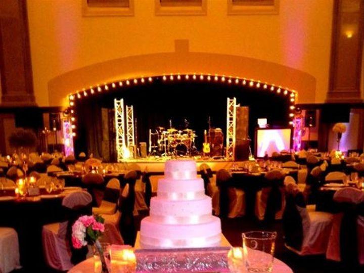 Tmx 1322525360680 Jazz2 Tulsa wedding rental