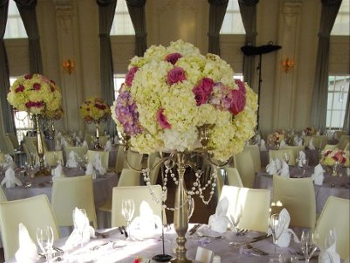 Tmx 1322525514901 MayoBallroom017 Tulsa wedding rental
