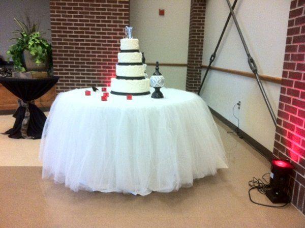 Tmx 1322525522218 Photo7 Tulsa wedding rental