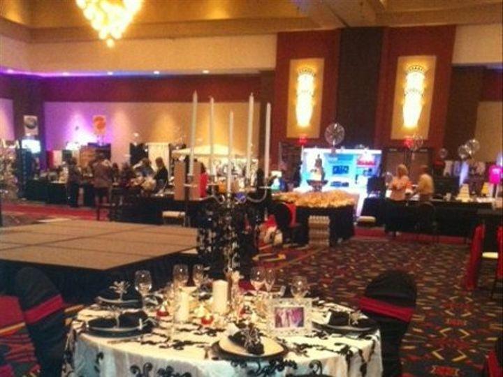 Tmx 1322525526836 Photo12 Tulsa wedding rental