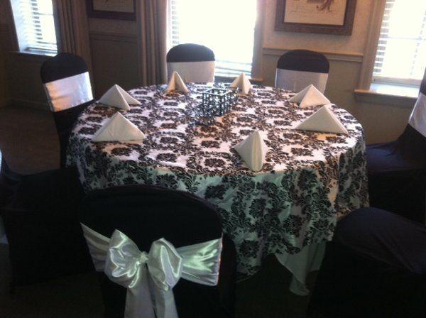 Tmx 1322525531266 Photo13 Tulsa wedding rental