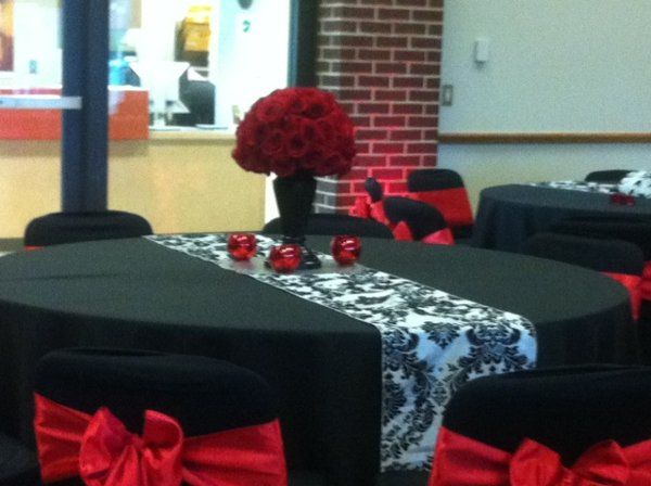 Tmx 1322525540548 Photo6 Tulsa wedding rental