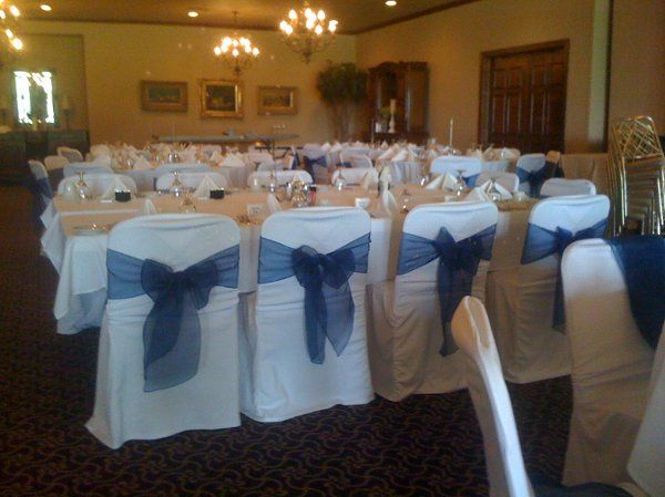 Tmx 1322525890425 IMG1238 Tulsa wedding rental
