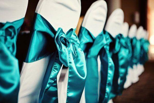 Tmx 1322525894325 IMG1206 Tulsa wedding rental