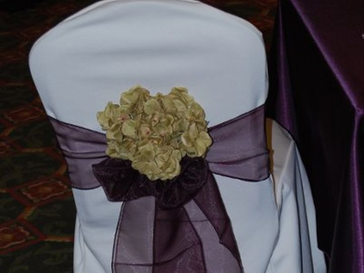 Tmx 1322526030326 DSC0080 Tulsa wedding rental