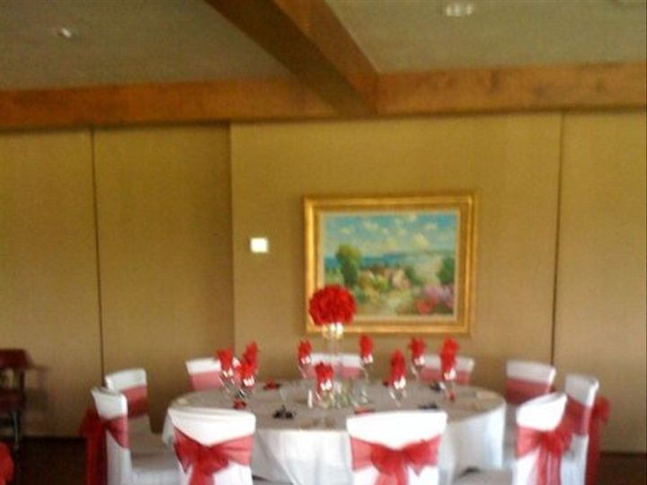Tmx 1322526043571 Berryandwhite1 Tulsa wedding rental