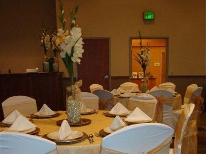 Tmx 1322526050840 Bfanniversaryparty Tulsa wedding rental