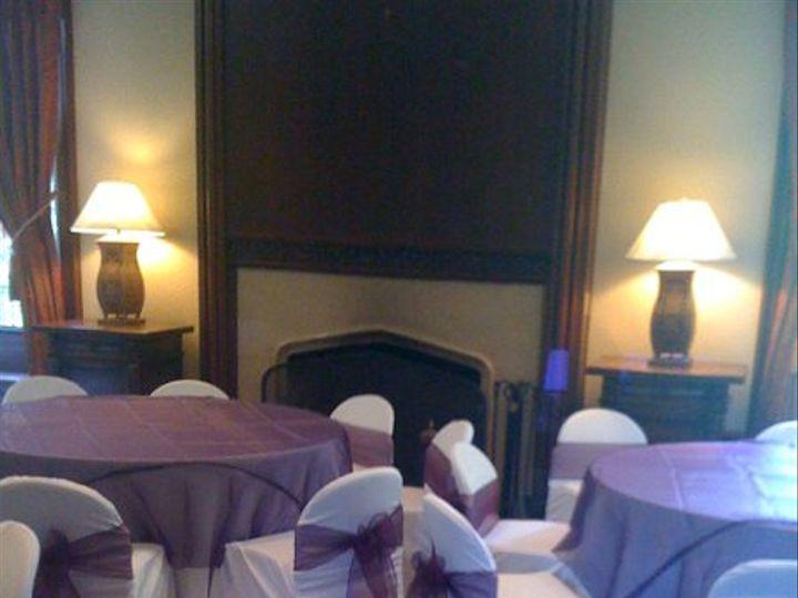 Tmx 1323979006883 IMG1070 Tulsa wedding rental