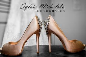 Sylvia Michalska Photography