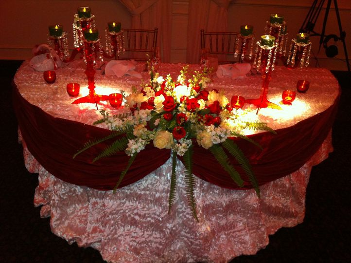 Coach House Banquet Hall Venue West Palm Beach Fl Weddingwire