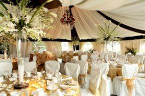 Coach House Banquet Hall