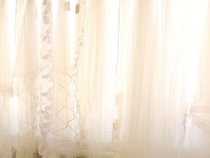 Tmx 1530328116 A29406574cfe09f1 1530328114 0455499b7811d51a 1530328108785 3 IMG 0458 Copy San Jose, California wedding dress