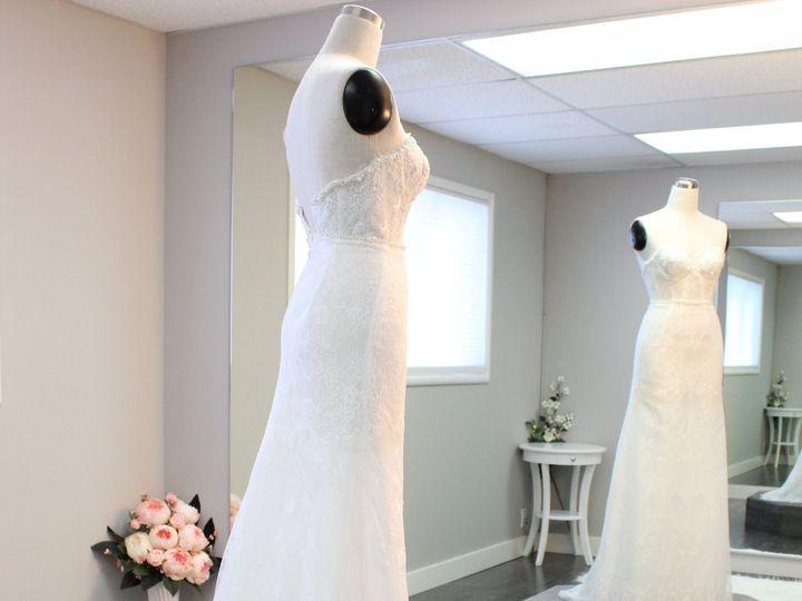 Tmx 1530328404 1f763072634deeb5 1530328402 80074981c2d3e3cf 1530328397452 6 IMG 0376 San Jose, California wedding dress