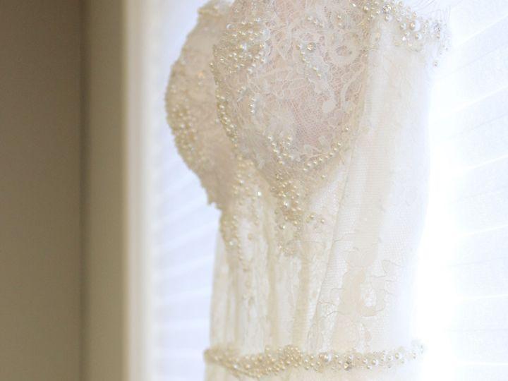 Tmx 1530328421 47f6e54ccd4822ce 1530328419 Ed8854cc76d48a68 1530328415028 8 IMG 0356 San Jose, California wedding dress