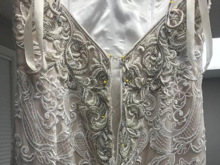 Tmx Img 1857 51 1007678 San Jose, California wedding dress
