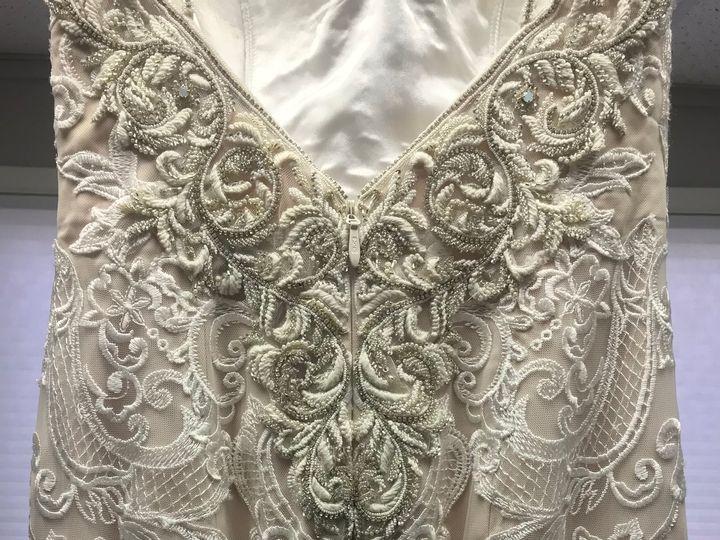 Tmx Img 1862 51 1007678 San Jose, California wedding dress