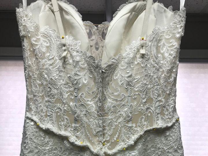 Tmx Img 1991 51 1007678 San Jose, California wedding dress