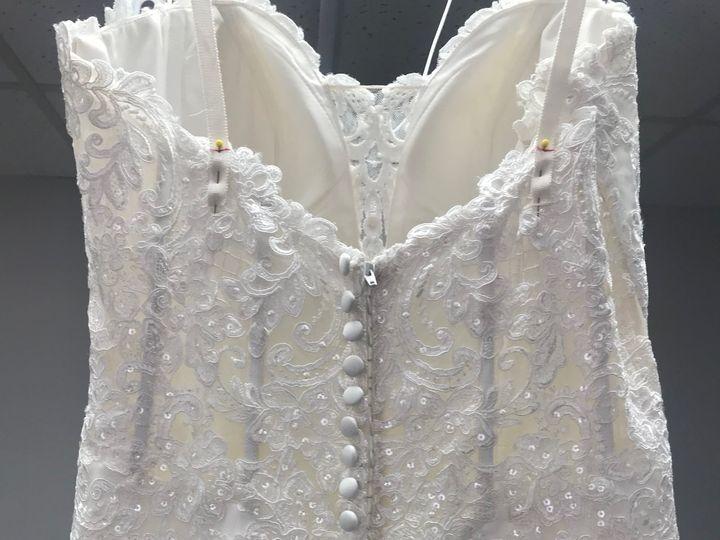 Tmx Img 1994 51 1007678 San Jose, California wedding dress