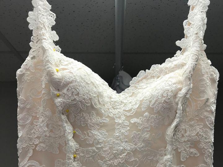 Tmx Img 1999 51 1007678 San Jose, California wedding dress
