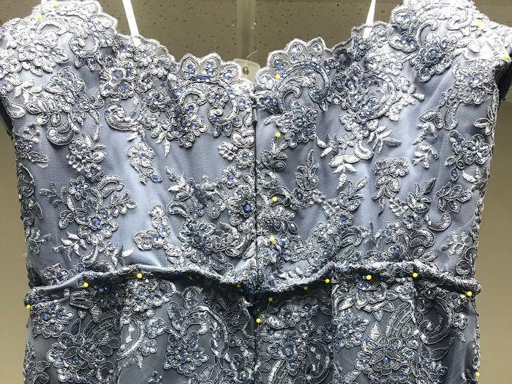 Tmx Img 2073 51 1007678 San Jose, California wedding dress