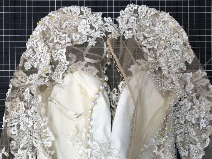 Tmx Img 2145 51 1007678 San Jose, California wedding dress