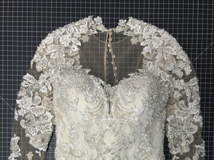 Tmx Img 2152 51 1007678 San Jose, California wedding dress