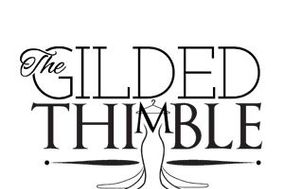 The Gilded Thimble