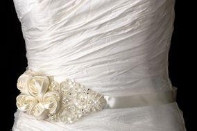 Embrace All Of U Bridal
