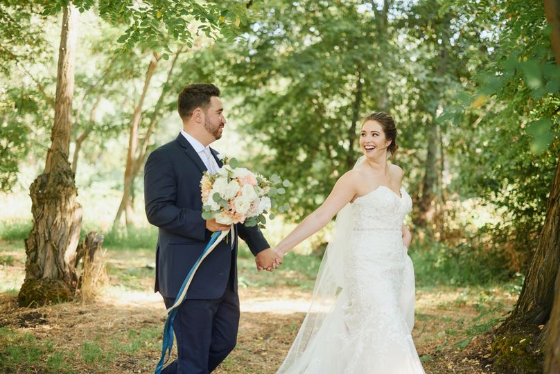 9067dfb9c4cecc8b 20170826 H E Wedding 15173
