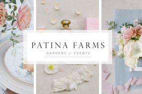 Patina Farms