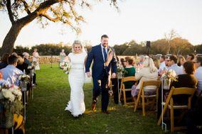 Weddings by Cynthia