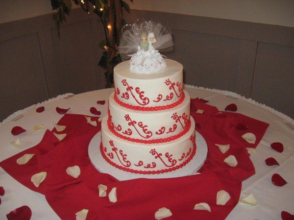 Cake Decorating Store Shelby Twp Mi : Custom Cake Creations, Wedding Cake, Michigan - Detroit ...