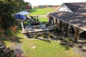 Deer Creek Winery and Inn