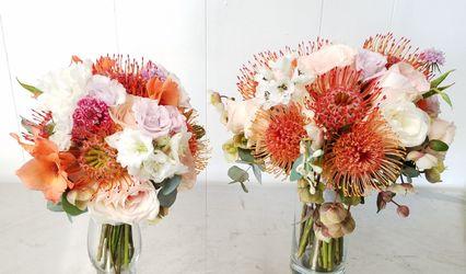 Grace Flowers Hawaii