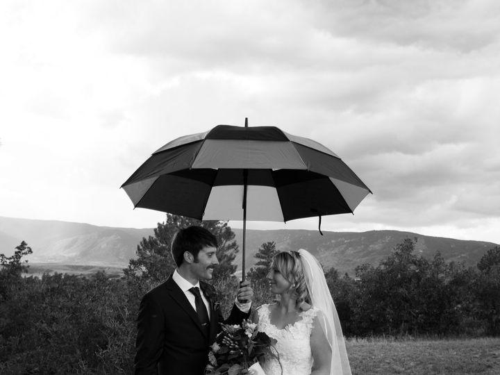 Tmx 1429913201055 1387689968486409f115bo Morrison, CO wedding photography