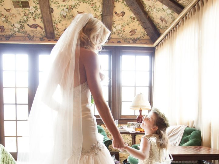 Tmx 1429913309666 1646825931612903724f7o Morrison, CO wedding photography