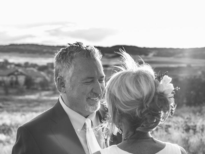 Tmx 1429913380721 14682683506f49fc5d709o Morrison, CO wedding photography