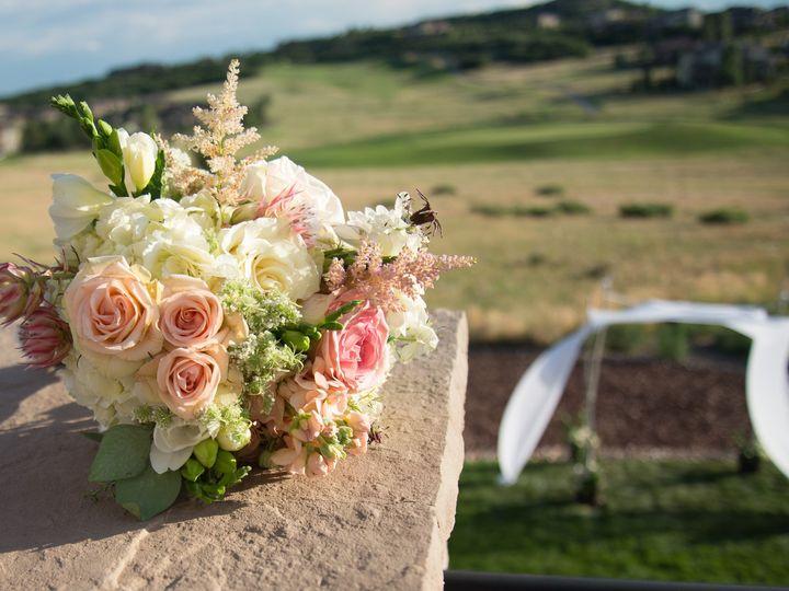 Tmx 1429913451396 1452220605879c337c1eco Morrison, CO wedding photography