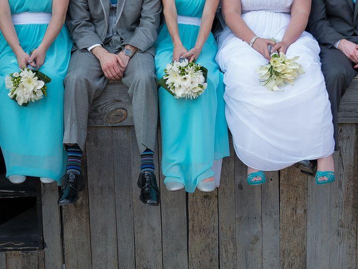 Tmx 1429913661244 147076715121865b01abdo Morrison, CO wedding photography