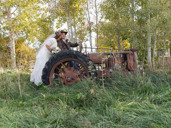 Tmx Berhman Wedding 2020 2385 51 759678 160979498719721 Morrison, CO wedding photography