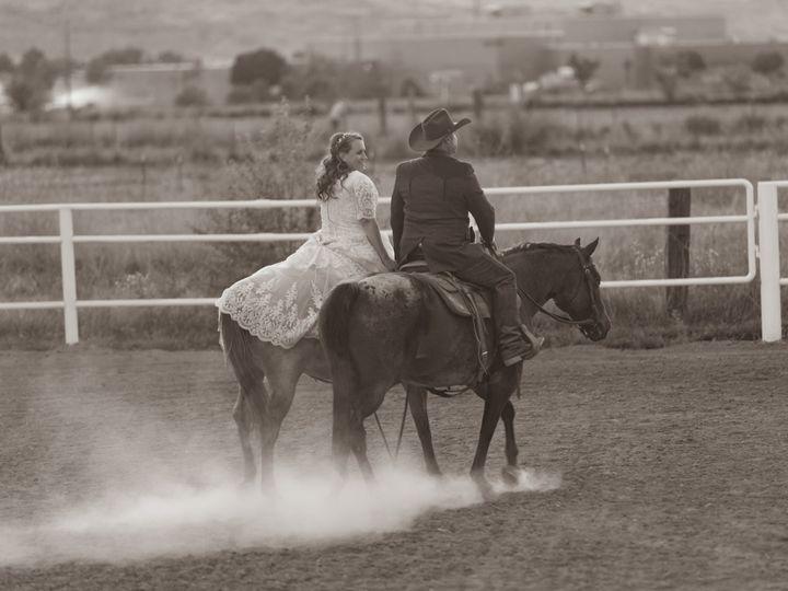 Tmx Berhman Wedding 2020 4886 51 759678 160979471826995 Morrison, CO wedding photography