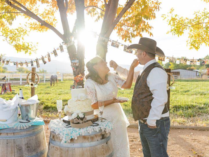 Tmx Berhman Wedding 2020 9475 51 759678 160979477994584 Morrison, CO wedding photography