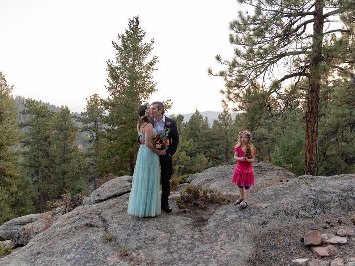 Tmx Crawford Wed 2020 2349 51 759678 160979504753832 Morrison, CO wedding photography