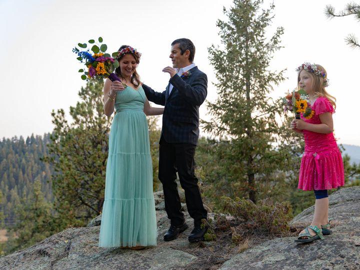 Tmx Crawford Wed 2020 8923 51 759678 160979505470741 Morrison, CO wedding photography